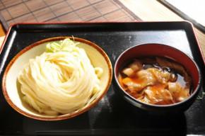 nikujiru