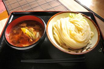 torishio